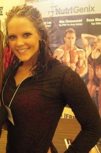 Nicole Wilkins3