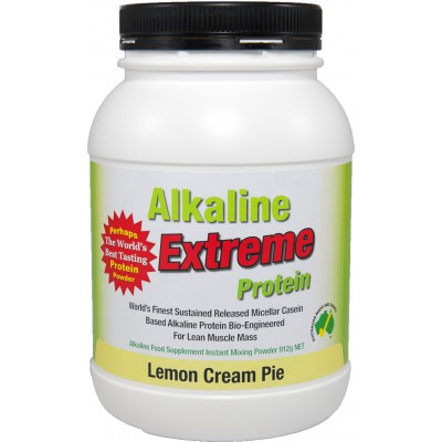 alkalineextreme
