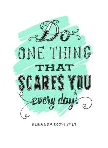 Eleanor-Roosevelt-Quotes-5